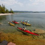 10 Things to do in Superior Country