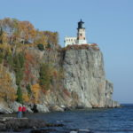 10 Must See Lake Superior Circle Tour Attractions