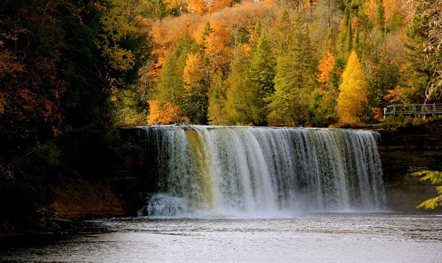20 Must See Lake Superior Circle Tour Attractions   Superior