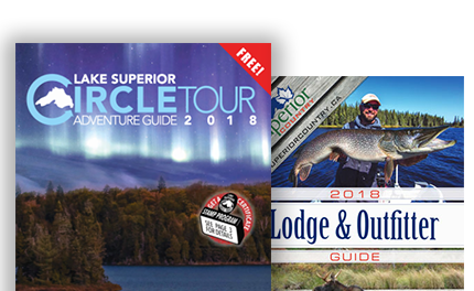 Order Your Guides Here