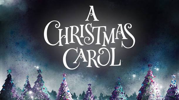 Christmas Play.A Christmas Carol The Play Superior Country
